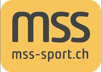 MSS-Partnerschaft